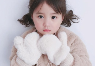 近期大幅度降温,请家长务必为孩子添衣保暖,预防感冒!