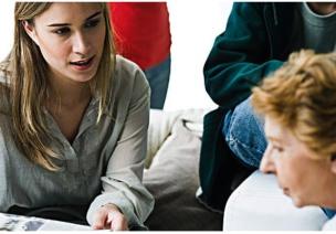 幼兒說謊造成了家長對老師的誤會?委屈沒用,這里有辦法~