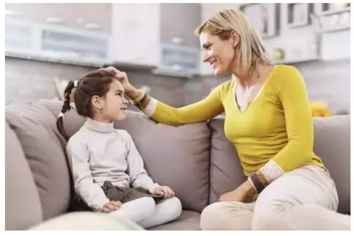 幼儿说谎造成了家长对老师的误会?委屈没用,这里有办法~
