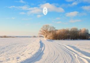 大雪節氣活動 | 這9個有趣的節氣活動,帶你品鑒冬的詩意
