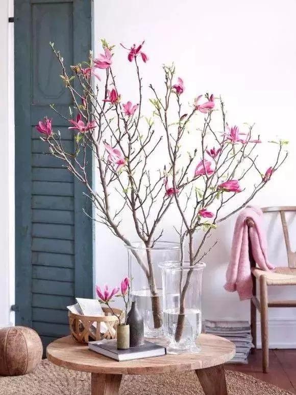 一站式解鎖春節的家居裝飾,就在這里!