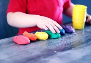 过去一千年,为什么幼儿园是最伟大的发明?