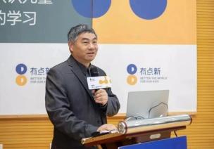 假期充电 | 鹤琴幼儿园园长张俊,给幼儿园管理者的14条建议