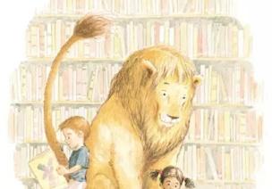 大人选的书孩子都不喜欢?原来他们喜欢这样的书~