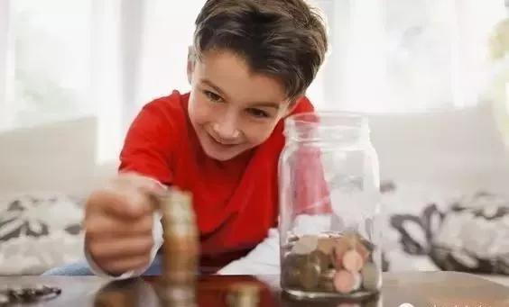 一枚硬币就能满足完美的亲子互动?看完之前我是不信的