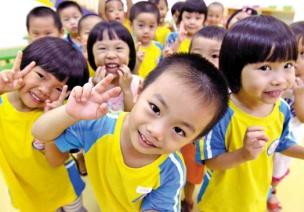 中班社会领域活动 | 《愉快的情绪》,认知情绪的重要性