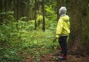 華愛華:抗疫中想到的生態教育