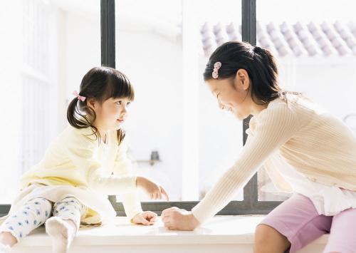 """如何消除孩子的""""长假后遗症"""",教师是时间考虑一下了"""