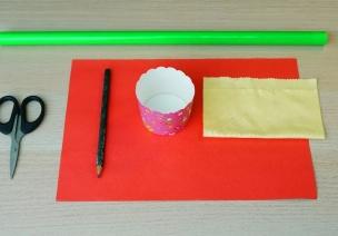 收藏好!这4款幼儿园科学小实验手工,让孩子1秒就爱上