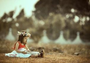 虞永平:兒童文學首先要關注的,不是教育,而是兒童的心靈世界