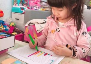 面对即将到来的升入小学,您担心孩子的数学吗?