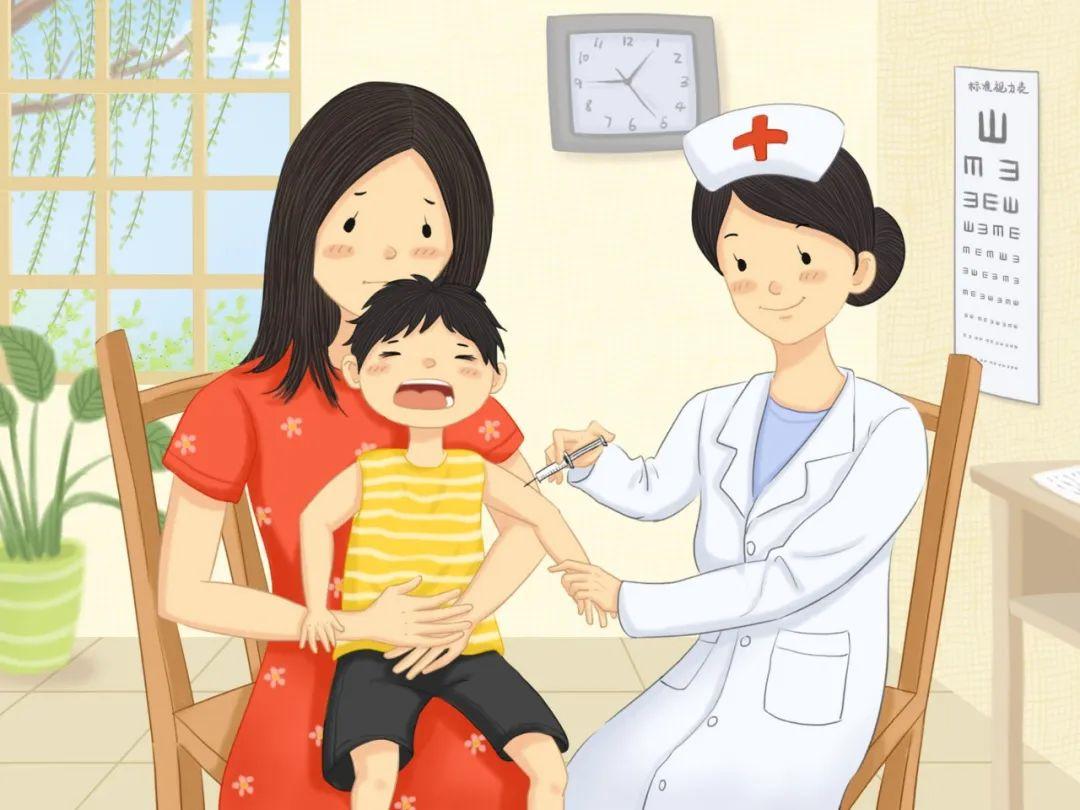 衛生保健 | 積極防疫之余,這些常見傳染病也不能掉以輕心!
