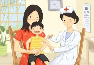 卫生保健 | 积极防疫之余,这些常见传染病也不能掉以轻心!