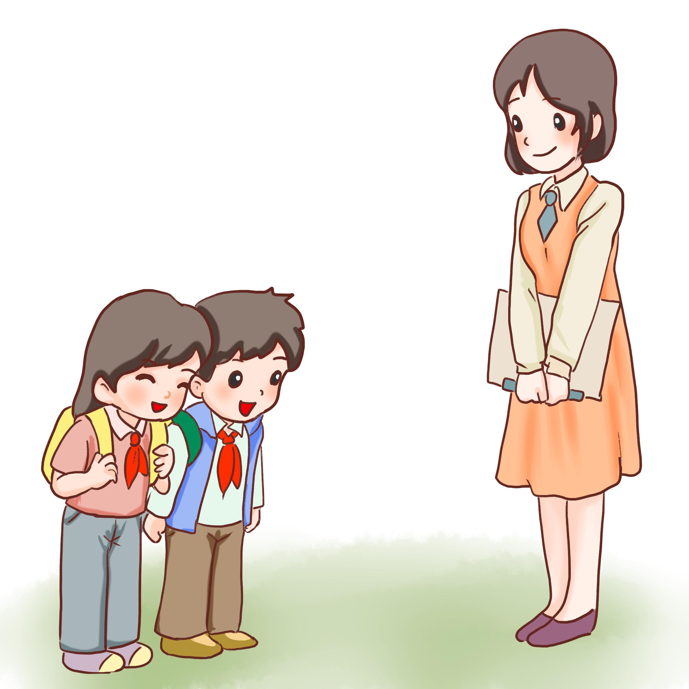 家长必读 | 孩子的幼小衔接在家怎么做?