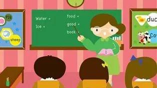 教育部提醒:孩子幼小衔接的12个关键问题。