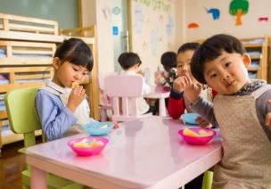 九问九答!北京中小学幼儿园返校复课工作安排