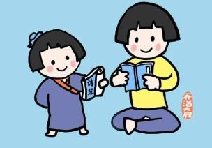 超長假期之后,這8個小游戲幫助孩子緩解焦慮開心返園