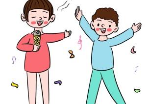 畢業季丨疫情下,給孩子們一場特殊的畢業典禮!(文末領素材包)