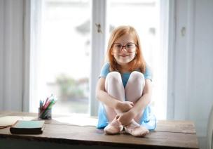 """孩子总问""""为什么"""",别嫌烦,聪明父母都这样做"""