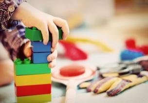 参与线上互动的家庭越来越少,作为教师我们该怎么办?