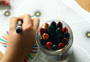參與線上互動的家庭越來越少,作為教師我們該怎么辦?