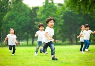 鄢超云:教师应常问儿童在哪里