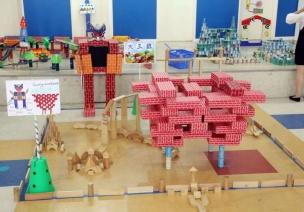 华爱华:幼儿园活动区到底有什么价值?