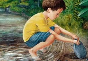 孩子癡迷一個事物,怕他興趣太單一怎么辦?