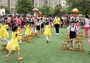 虞永平|幼儿园课程资源挖掘和利用的问题及解决思路