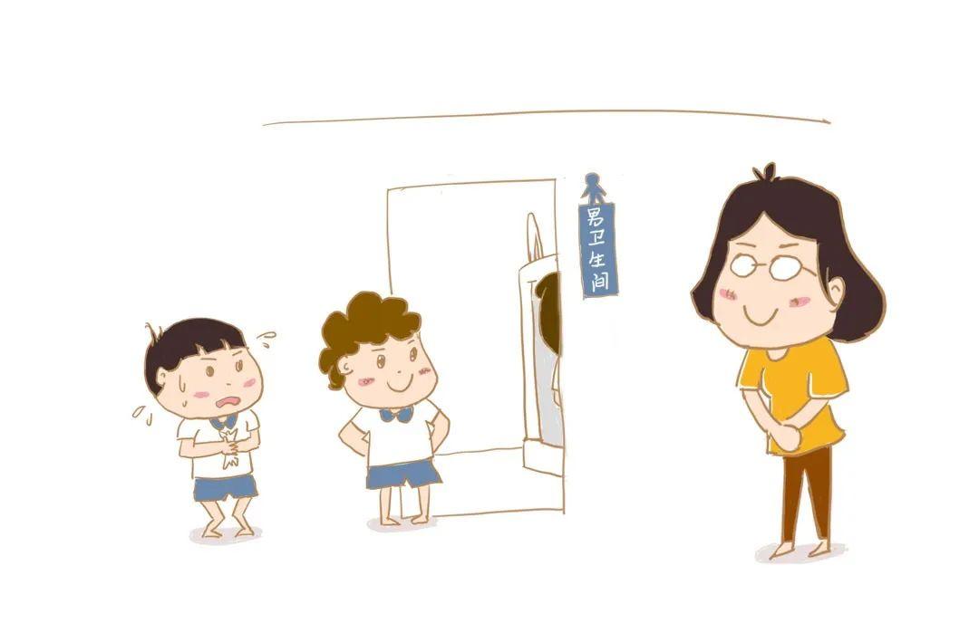 新生家長必讀 | 幼兒園9月小班新生入園須知