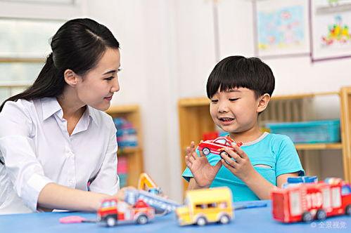 危機處理 | 家長發來孩子挨打的視頻之后,老師應該怎么辦?