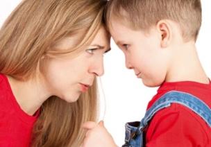"""带班愁?资深老师教你搞定常有理、爱""""犟嘴""""的孩子!"""